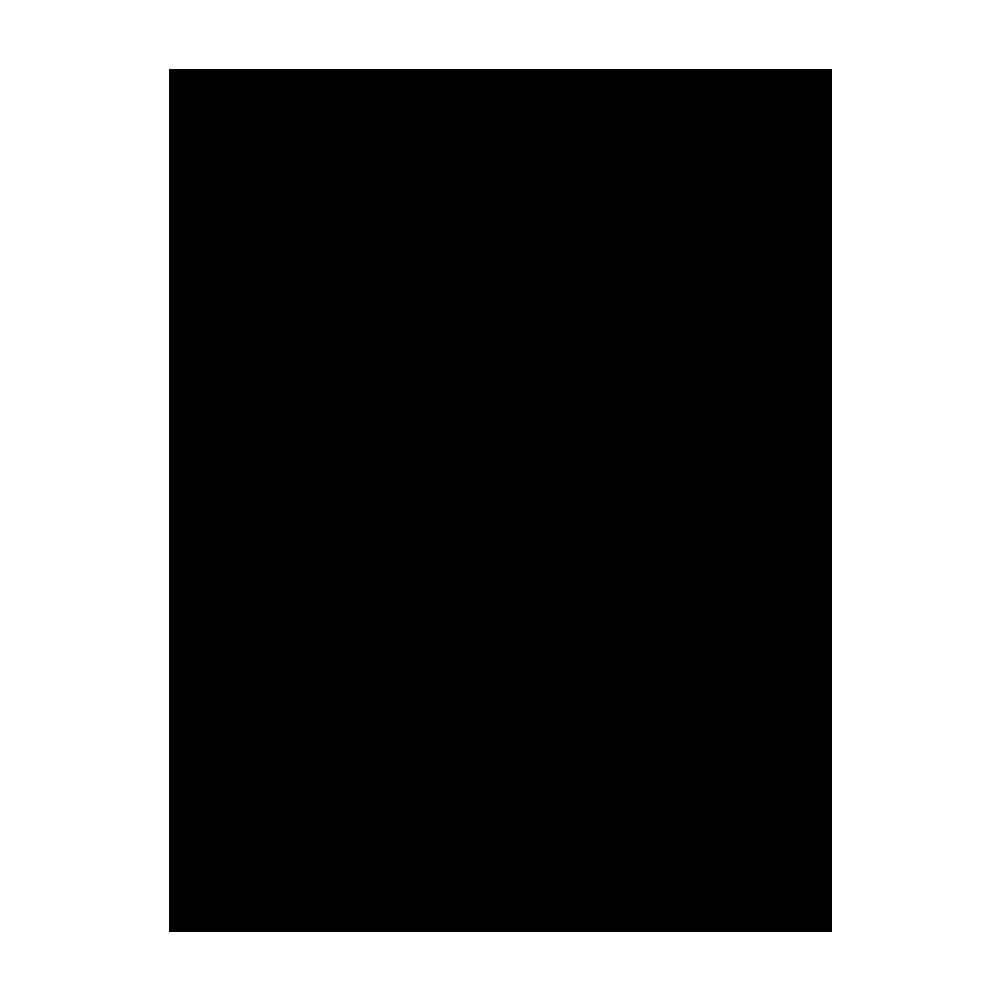 Gemini B.png