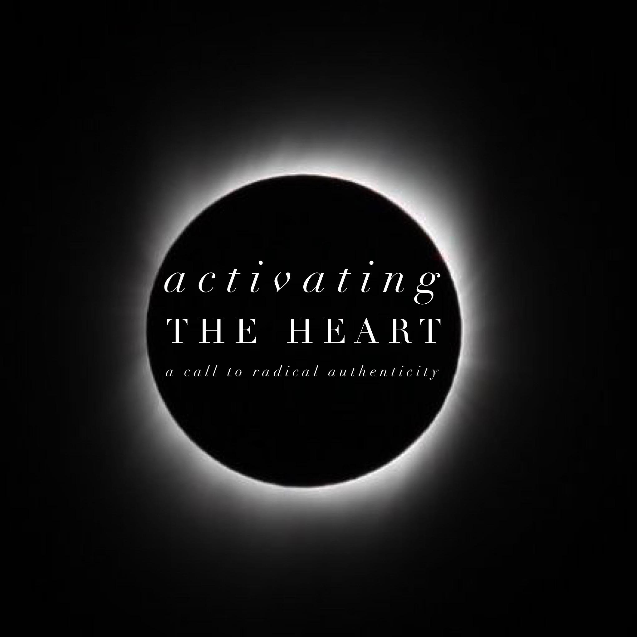 activating the heart logo.JPG