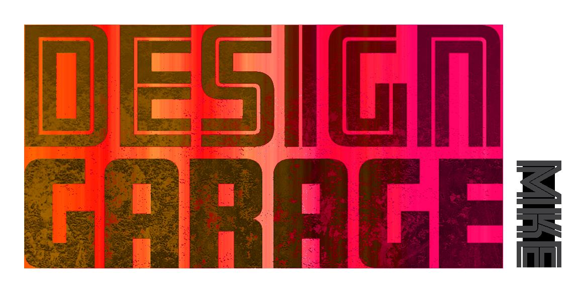 DESIGNGARAGE square_rainbow2.png