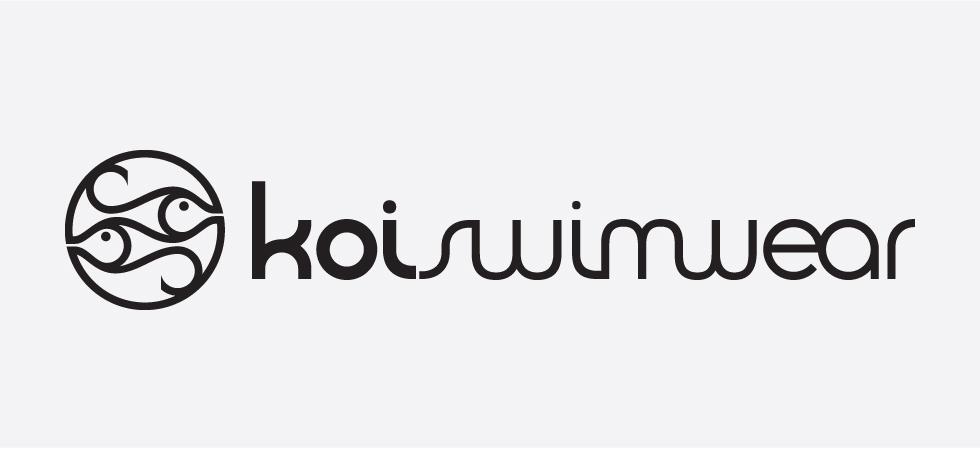 koi-logo2.jpg