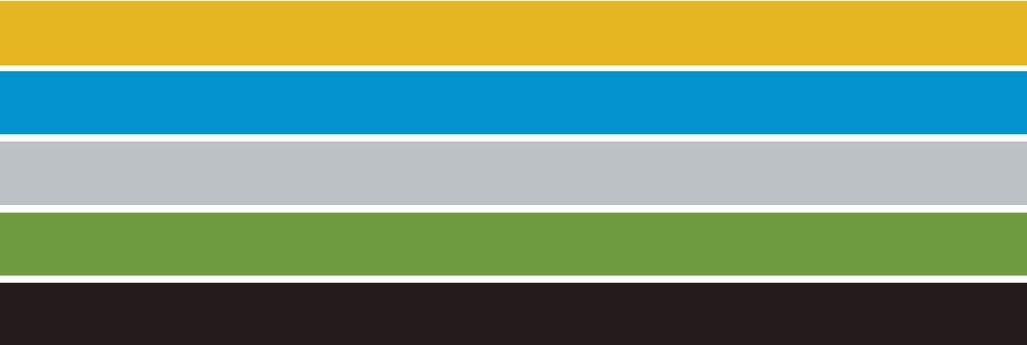 colourbar.jpg