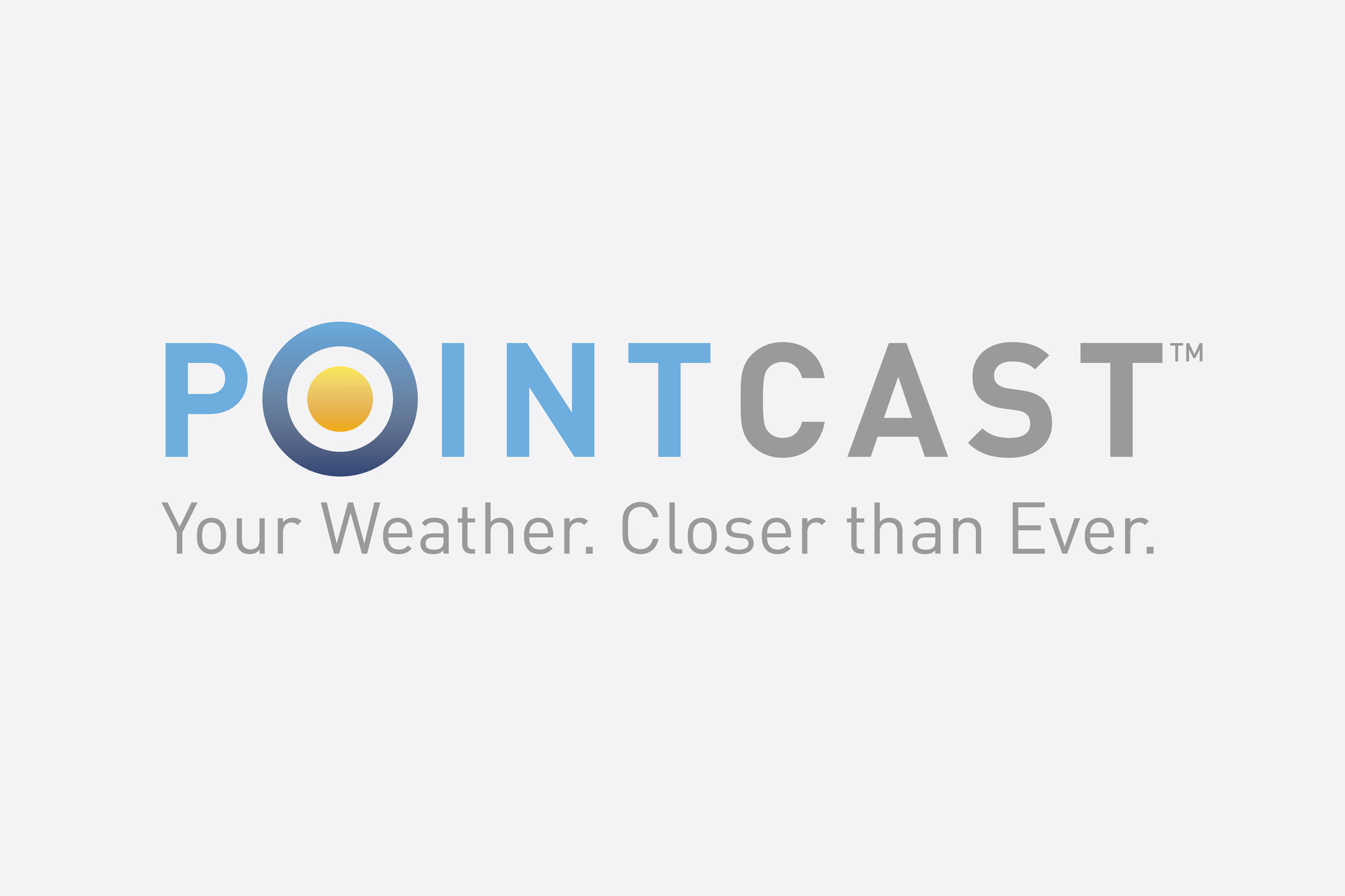 PointCast_CS.jpg