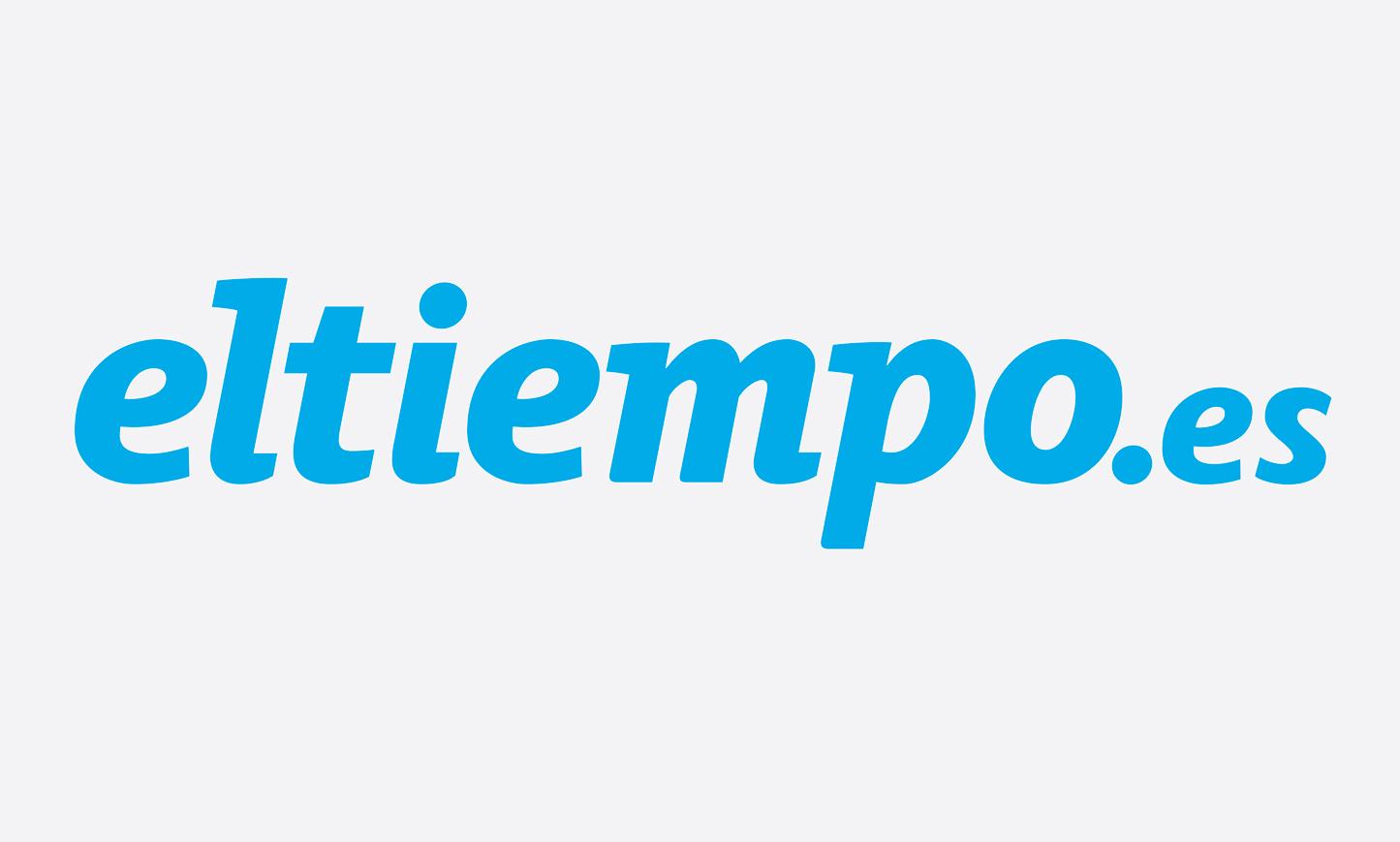 Eltiempo_Master.jpg