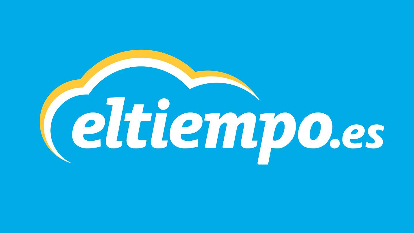 Eltiempo_Master copy.jpg
