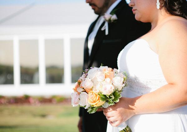 wedding-at-fairview-metropolitan-oakland-ramses+karina-01.html