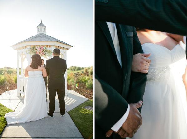 wedding-at-fairview-metropolitan-oakland-ramses+karina-02.html
