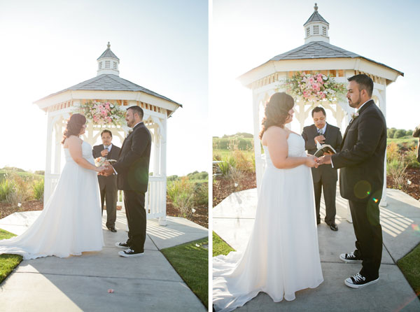 wedding-at-fairview-metropolitan-oakland-ramses+karina-04.html