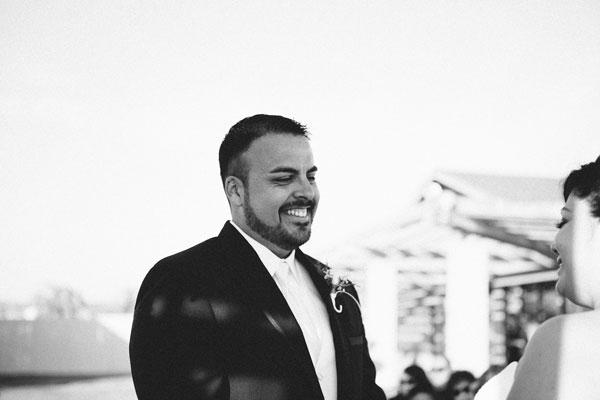 wedding-at-fairview-metropolitan-oakland-ramses+karina-03.html