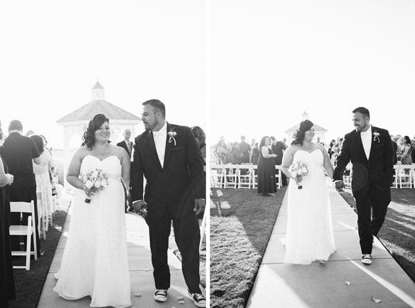 wedding-at-fairview-metropolitan-oakland-ramses+karina-07.html