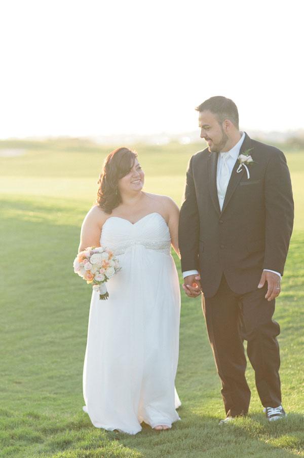 wedding-at-fairview-metropolitan-oakland-ramses+karina-11.html