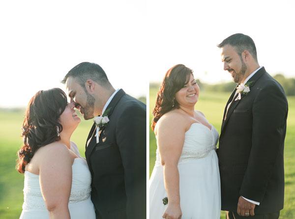 wedding-at-fairview-metropolitan-oakland-ramses+karina-12.html