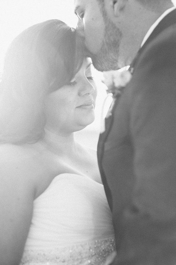 wedding-at-fairview-metropolitan-oakland-ramses+karina-13.html