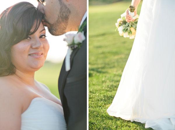 wedding-at-fairview-metropolitan-oakland-ramses+karina-16.html