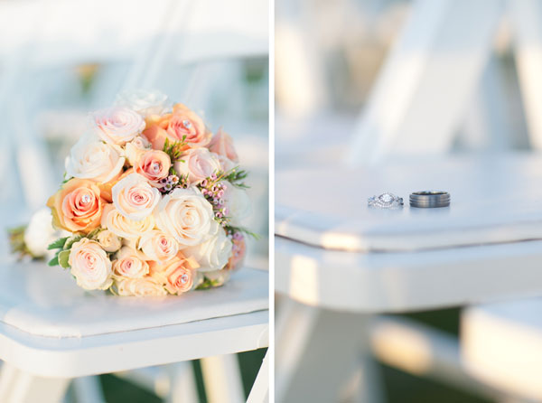 wedding-at-fairview-metropolitan-oakland-ramses+karina-20.html