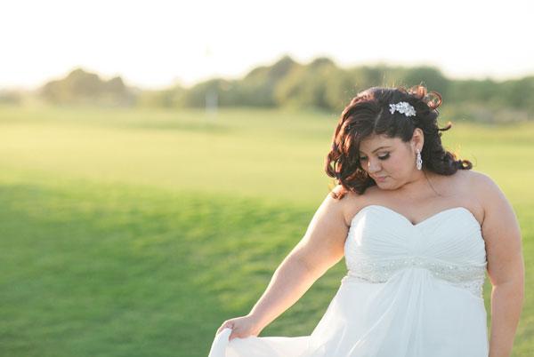 wedding-at-fairview-metropolitan-oakland-ramses+karina-19.html