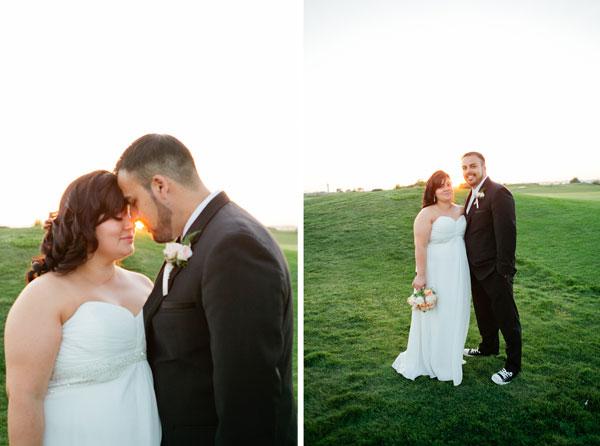 wedding-at-fairview-metropolitan-oakland-ramses+karina-22.html