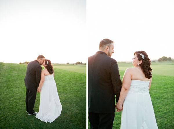 wedding-at-fairview-metropolitan-oakland-ramses+karina-23.html