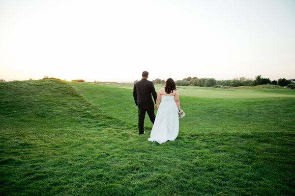 wedding-at-fairview-metropolitan-oakland-ramses+karina-24.html