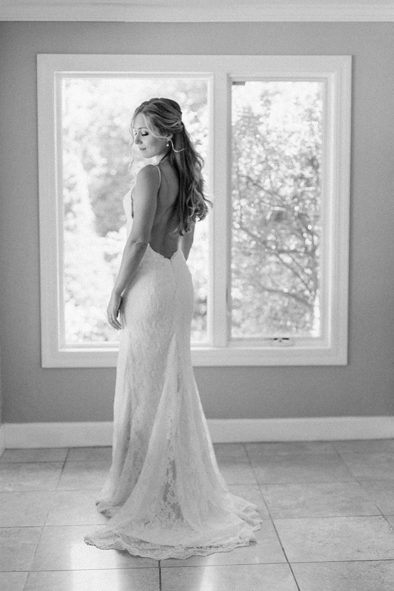 dallas-haley-napa-wedding-photographer-05.jpg
