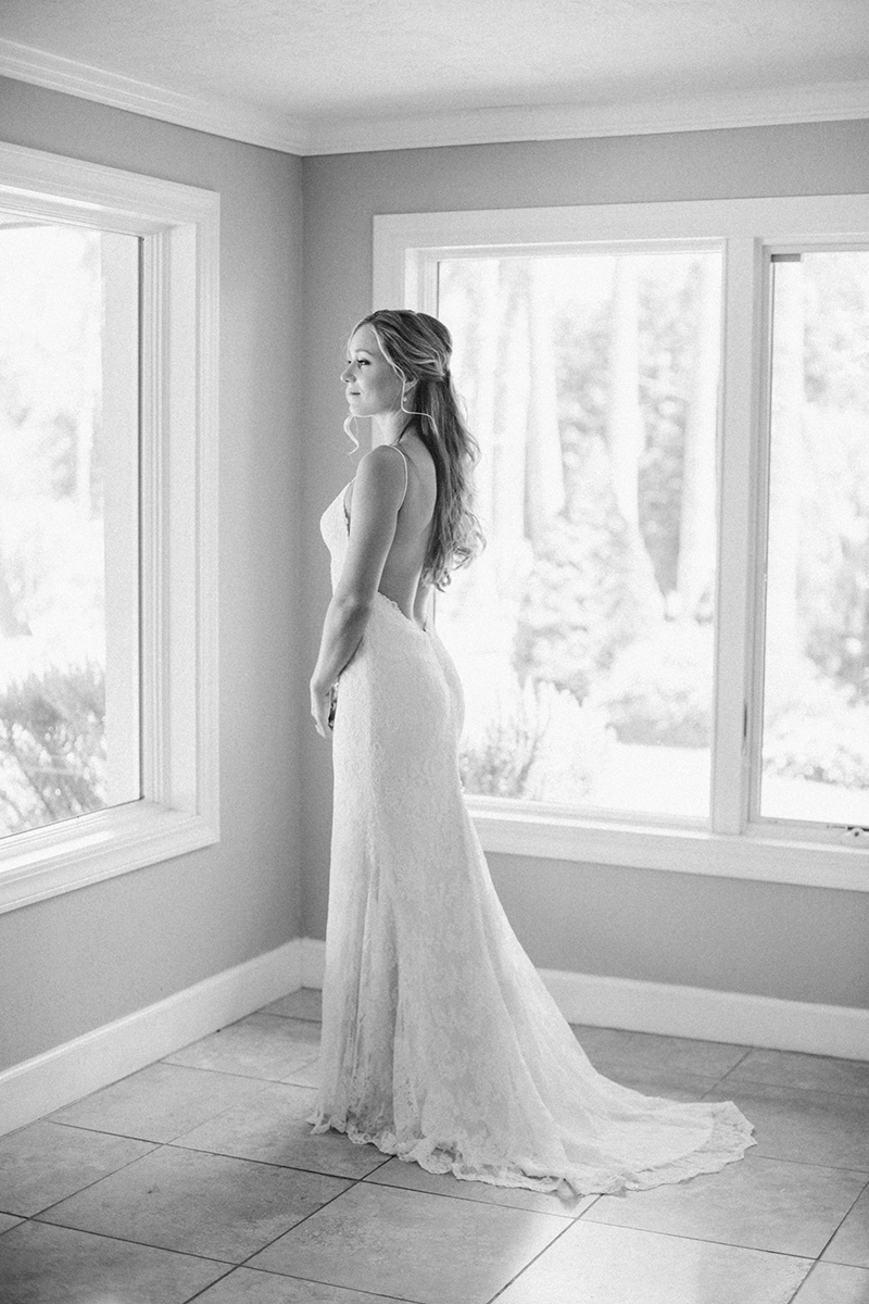 dallas-haley-napa-wedding-photographer-09.jpg