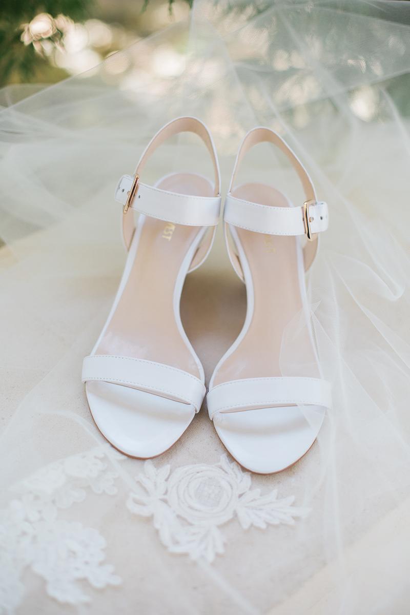 dallas-haley-napa-wedding-photographer-10.jpg