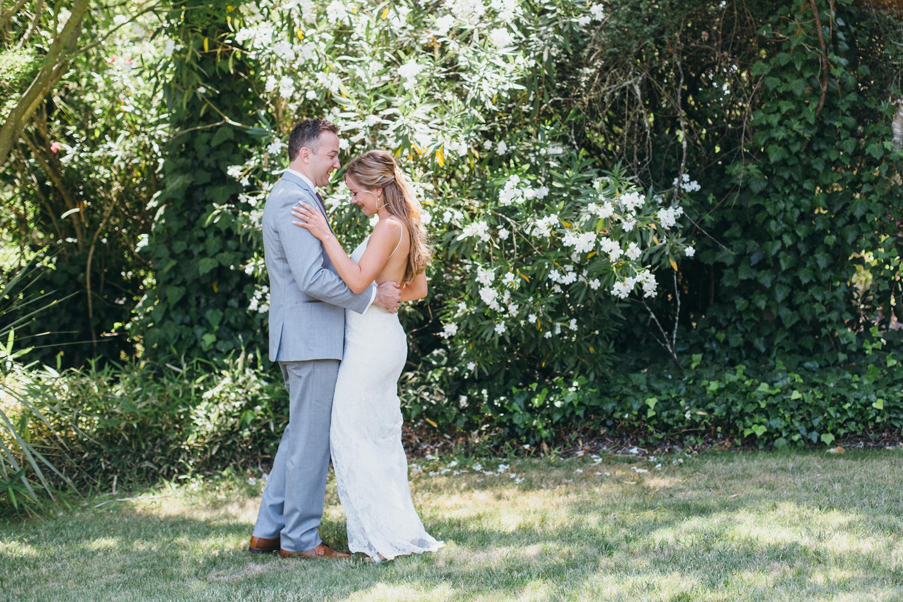 dallas-haley-napa-wedding-photographer-13.jpg