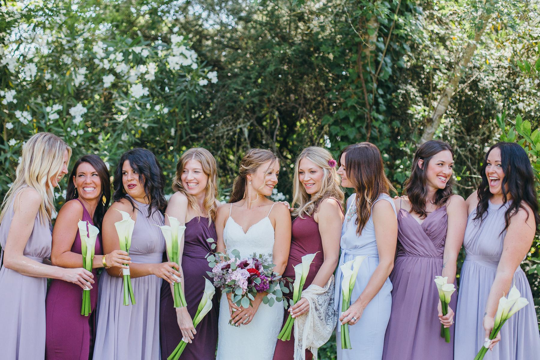 dallas-haley-napa-wedding-photographer-15.jpg