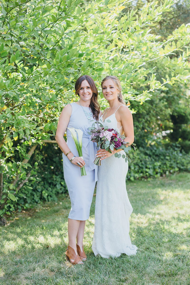dallas-haley-napa-wedding-photographer-17.jpg