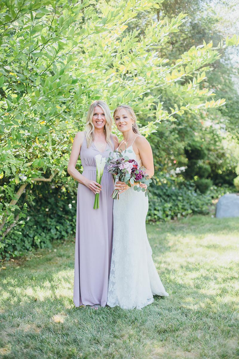 dallas-haley-napa-wedding-photographer-18.jpg