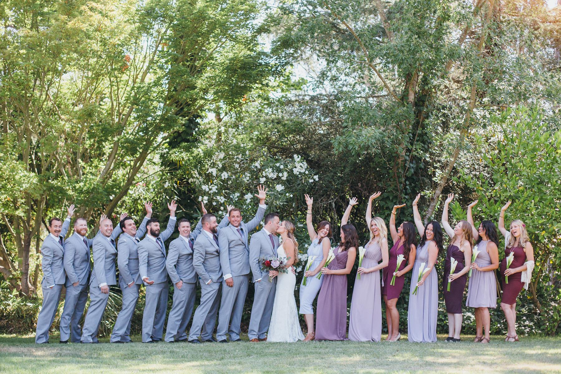dallas-haley-napa-wedding-photographer-20.jpg