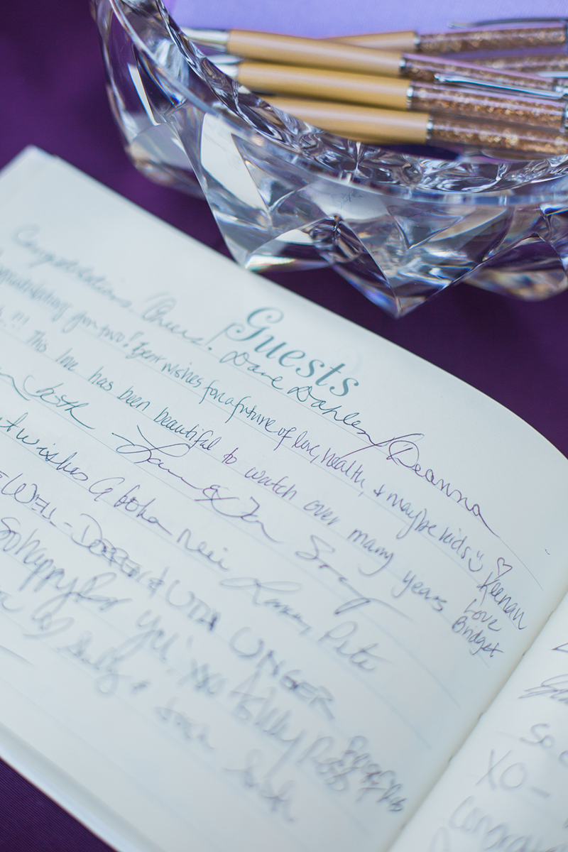 dallas-haley-napa-wedding-photographer-23.jpg