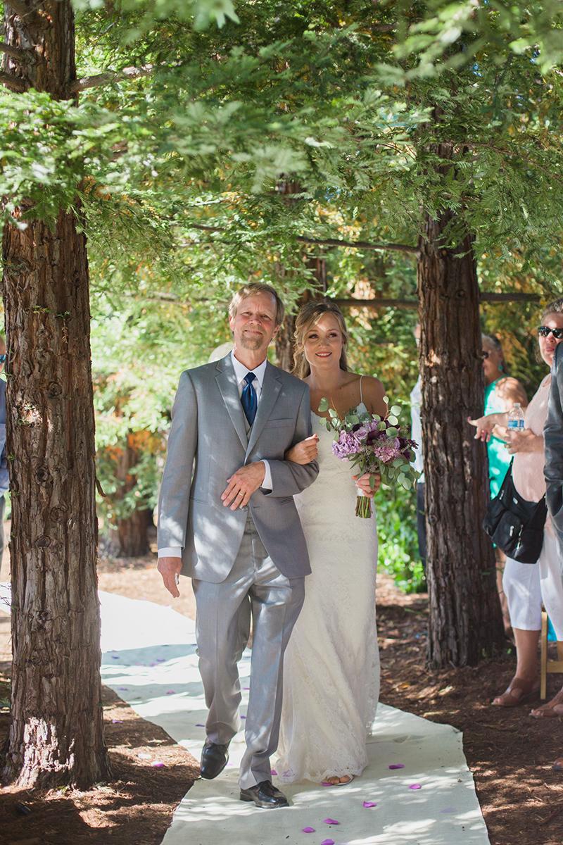dallas-haley-napa-wedding-photographer-27.jpg