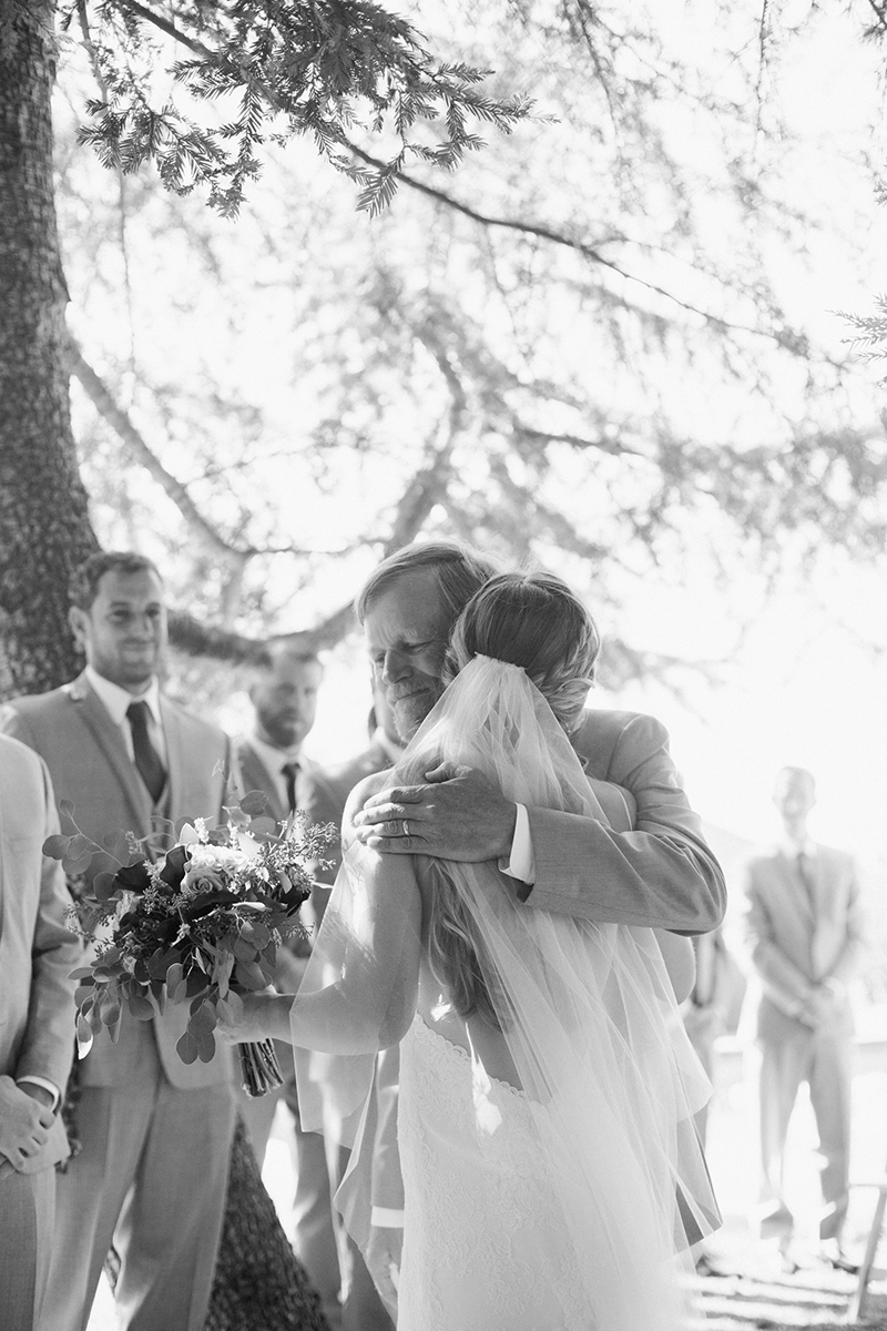 dallas-haley-napa-wedding-photographer-28.jpg