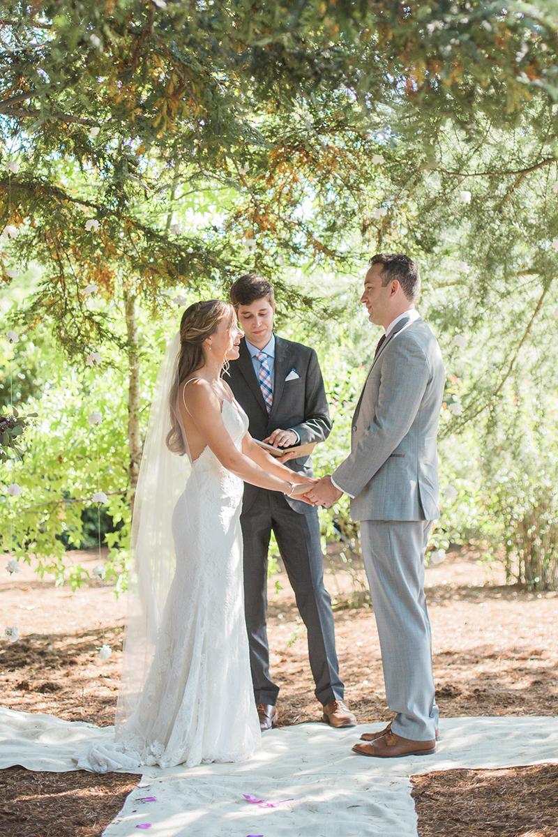 dallas-haley-napa-wedding-photographer-29.jpg