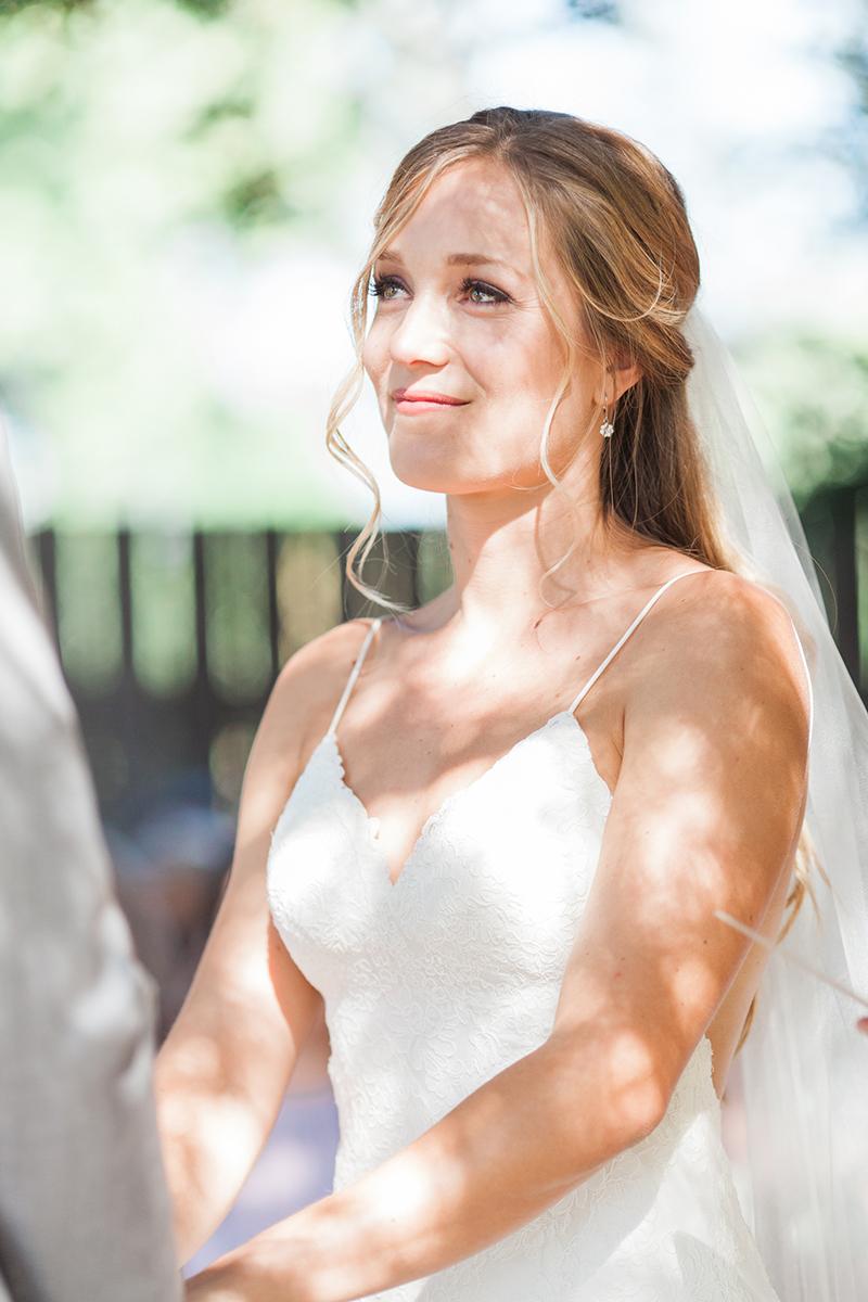 dallas-haley-napa-wedding-photographer-30.jpg