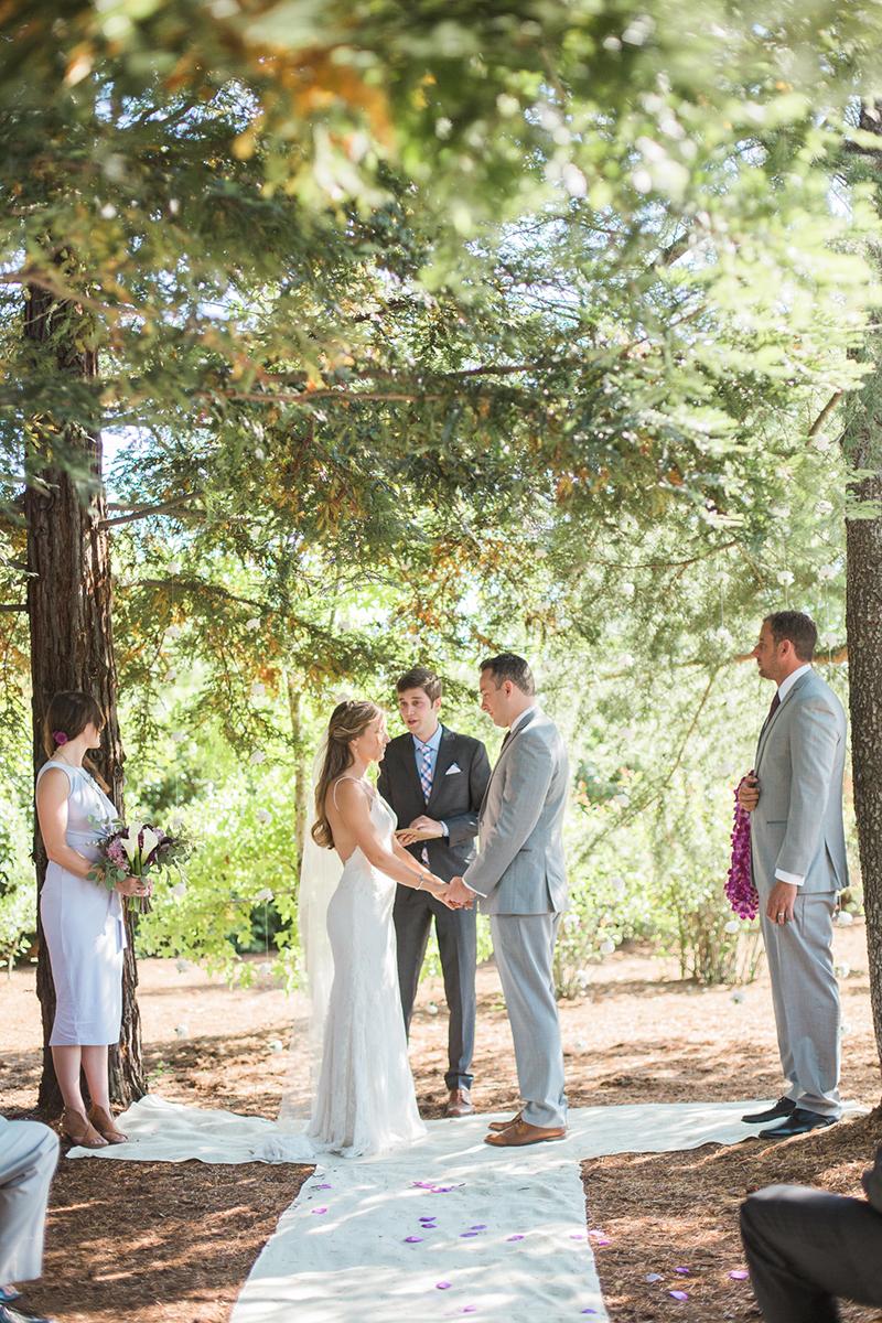 dallas-haley-napa-wedding-photographer-33.jpg