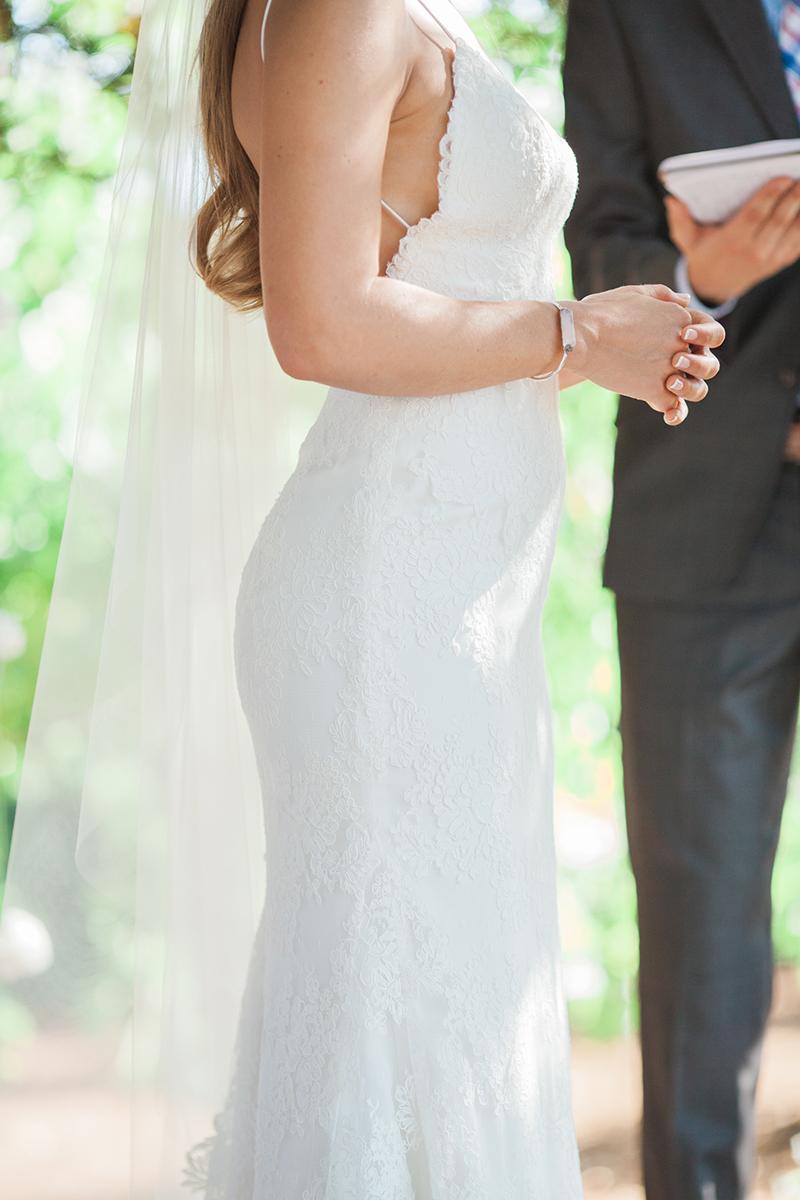 dallas-haley-napa-wedding-photographer-37.jpg