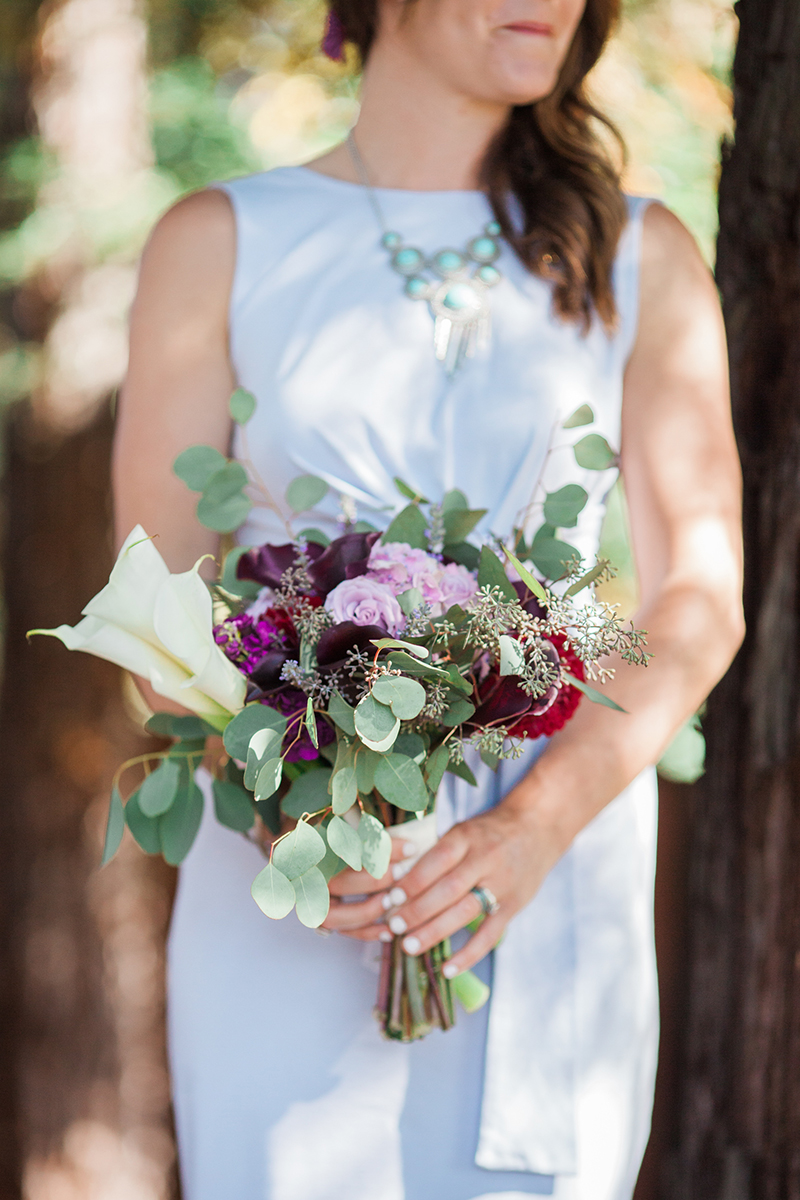dallas-haley-napa-wedding-photographer-31.jpg