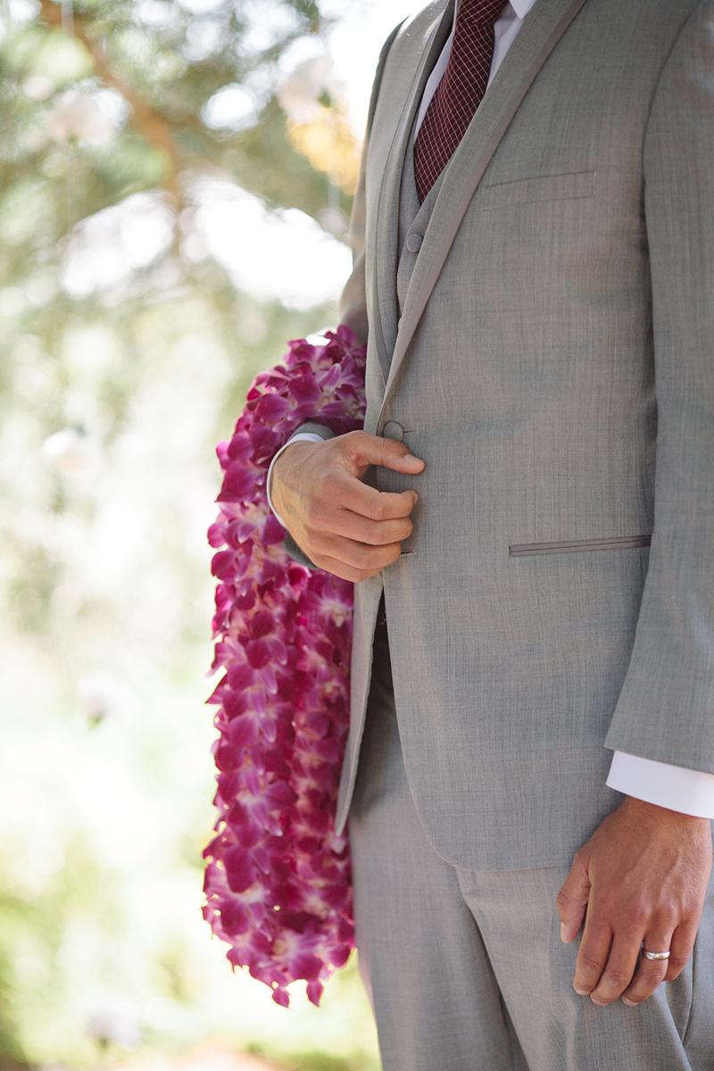 dallas-haley-napa-wedding-photographer-32.jpg