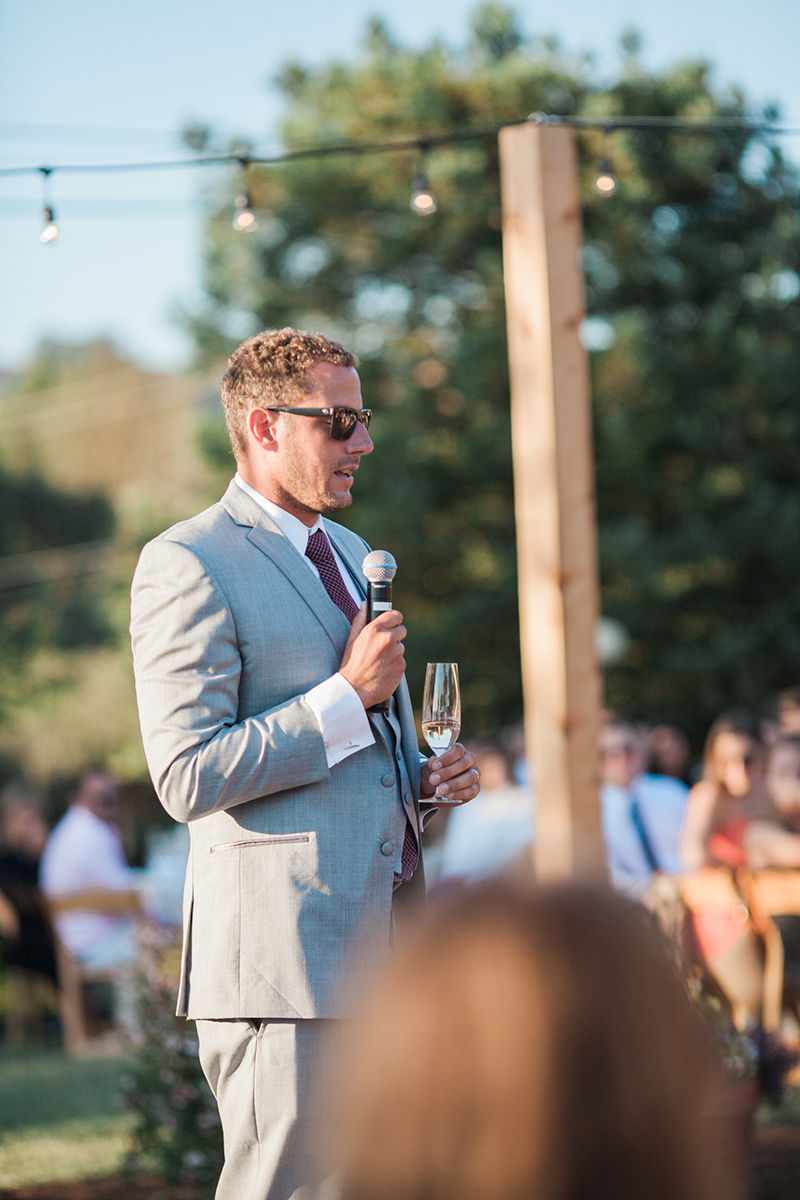 dallas-haley-napa-wedding-photographer-46.jpg
