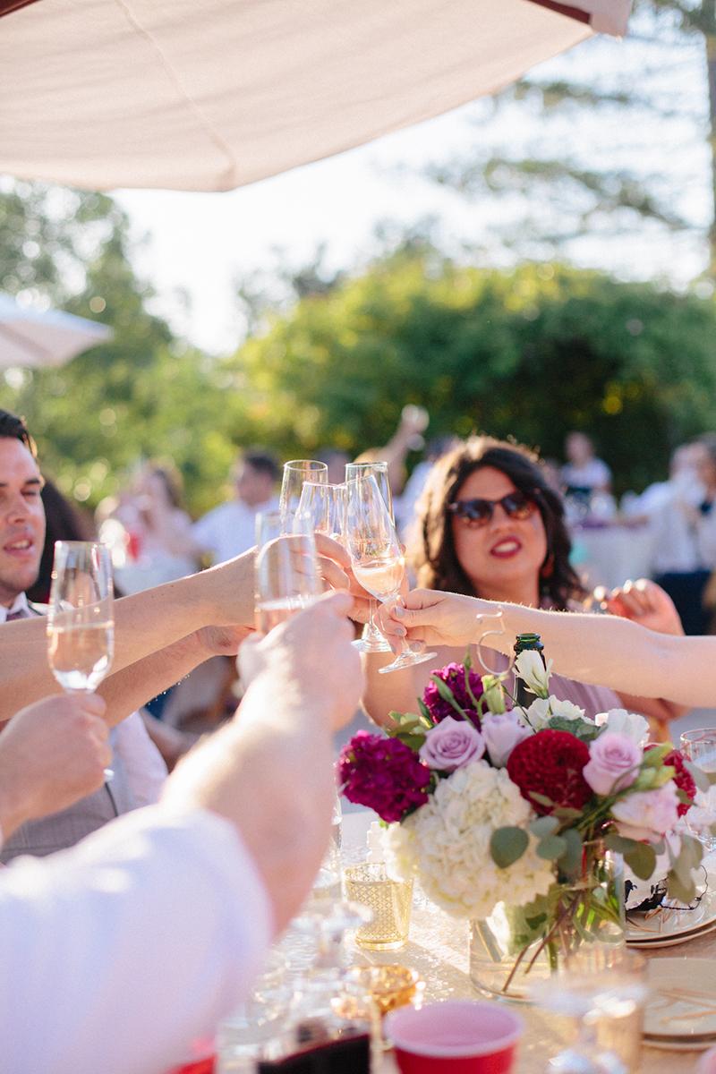 dallas-haley-napa-wedding-photographer-50.jpg