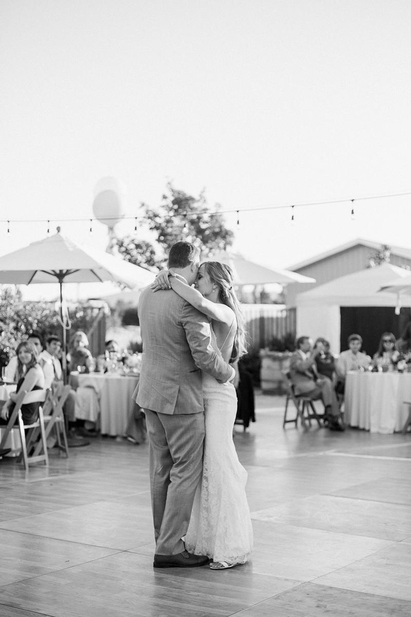 dallas-haley-napa-wedding-photographer-52.jpg