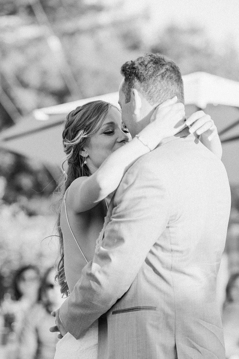 dallas-haley-napa-wedding-photographer-53.jpg