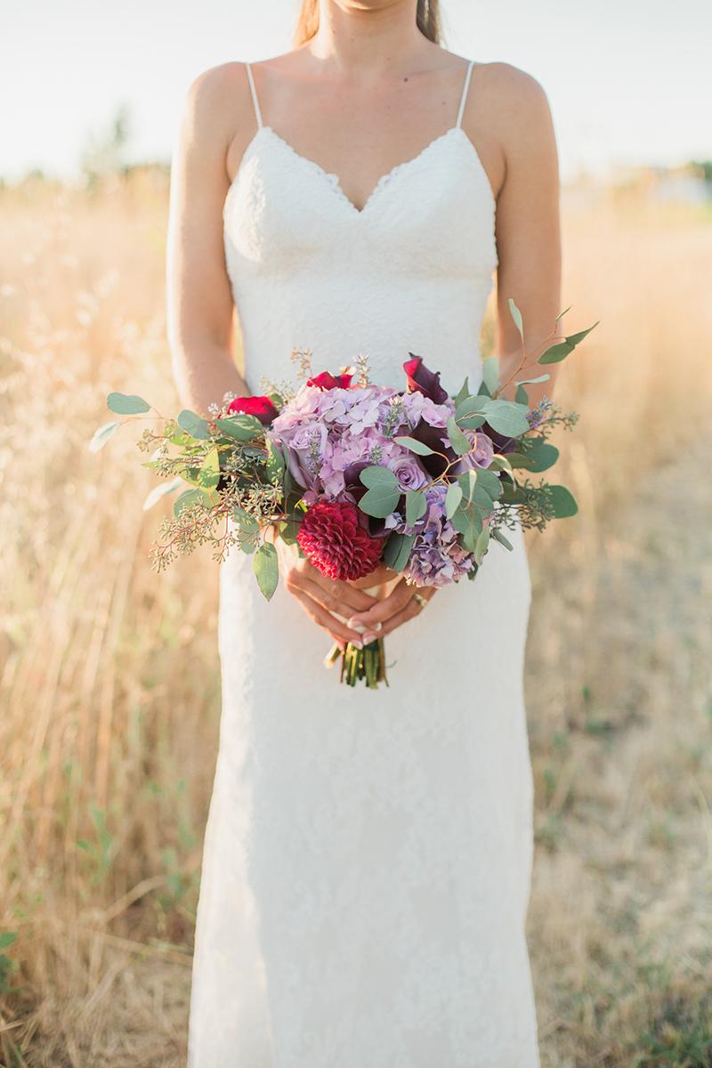 dallas-haley-napa-wedding-photographer-55.jpg