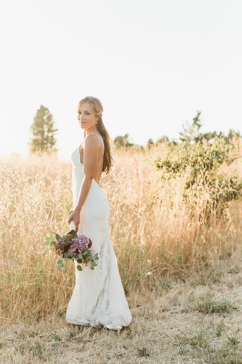 dallas-haley-napa-wedding-photographer-56.jpg
