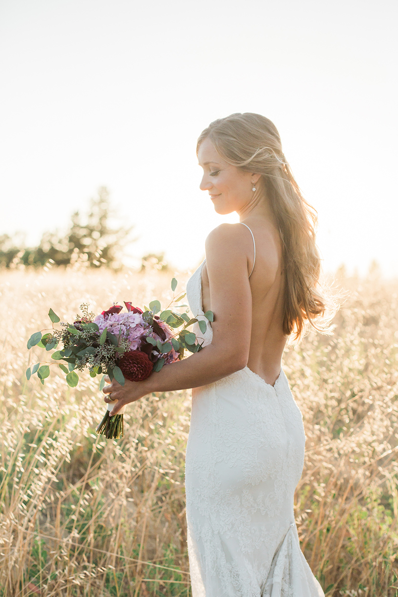 dallas-haley-napa-wedding-photographer-57.jpg
