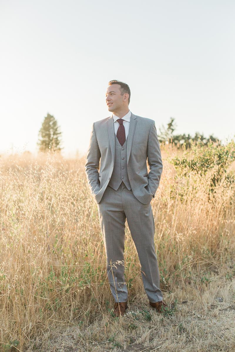 dallas-haley-napa-wedding-photographer-58.jpg