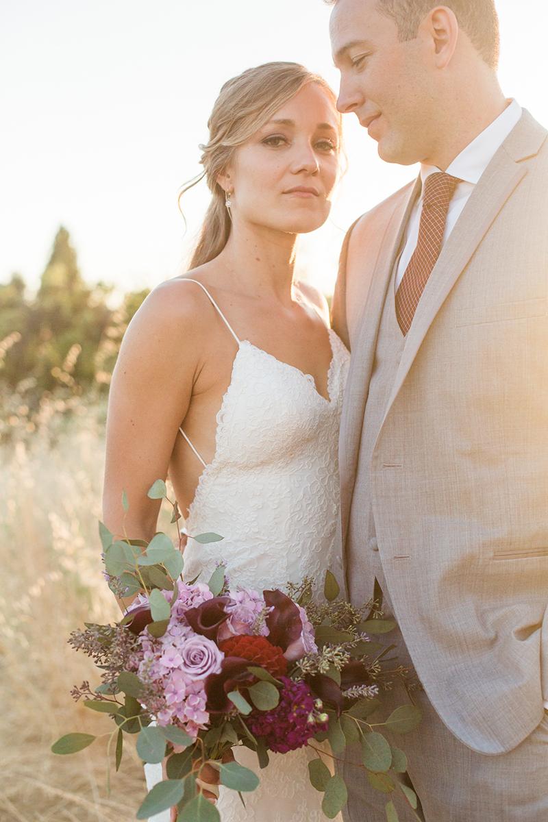 dallas-haley-napa-wedding-photographer-60.jpg