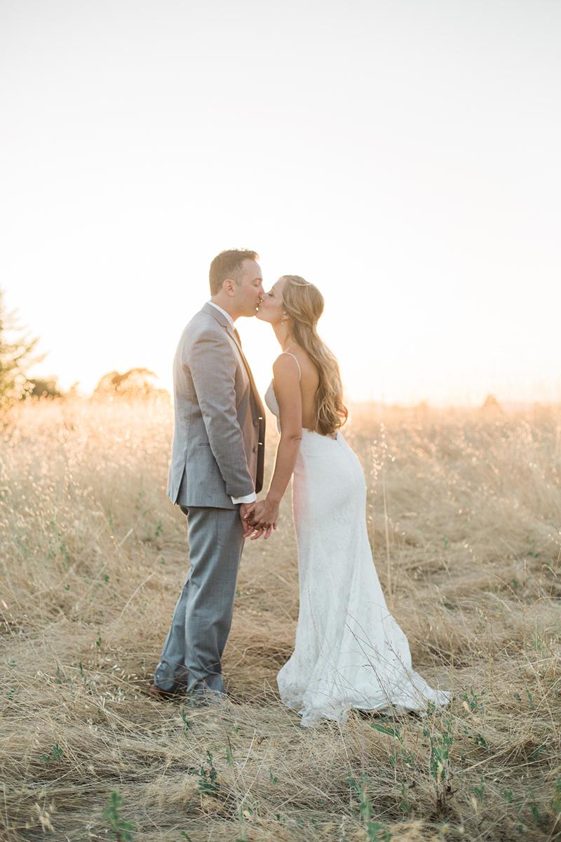 dallas-haley-napa-wedding-photographer-63.jpg