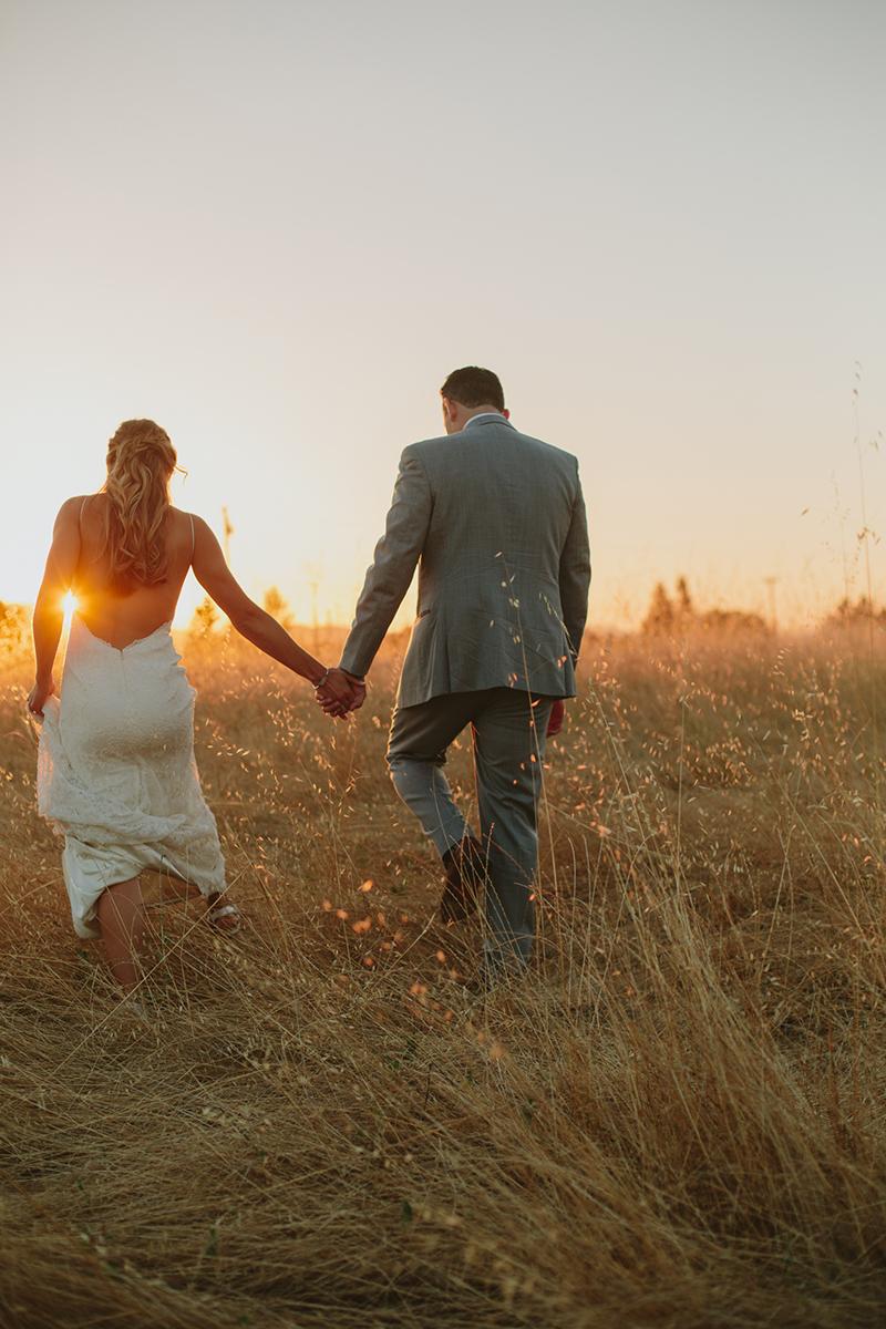 dallas-haley-napa-wedding-photographer-64.jpg
